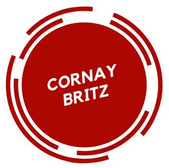 Cornay Britz