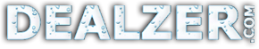 Dealzer.com