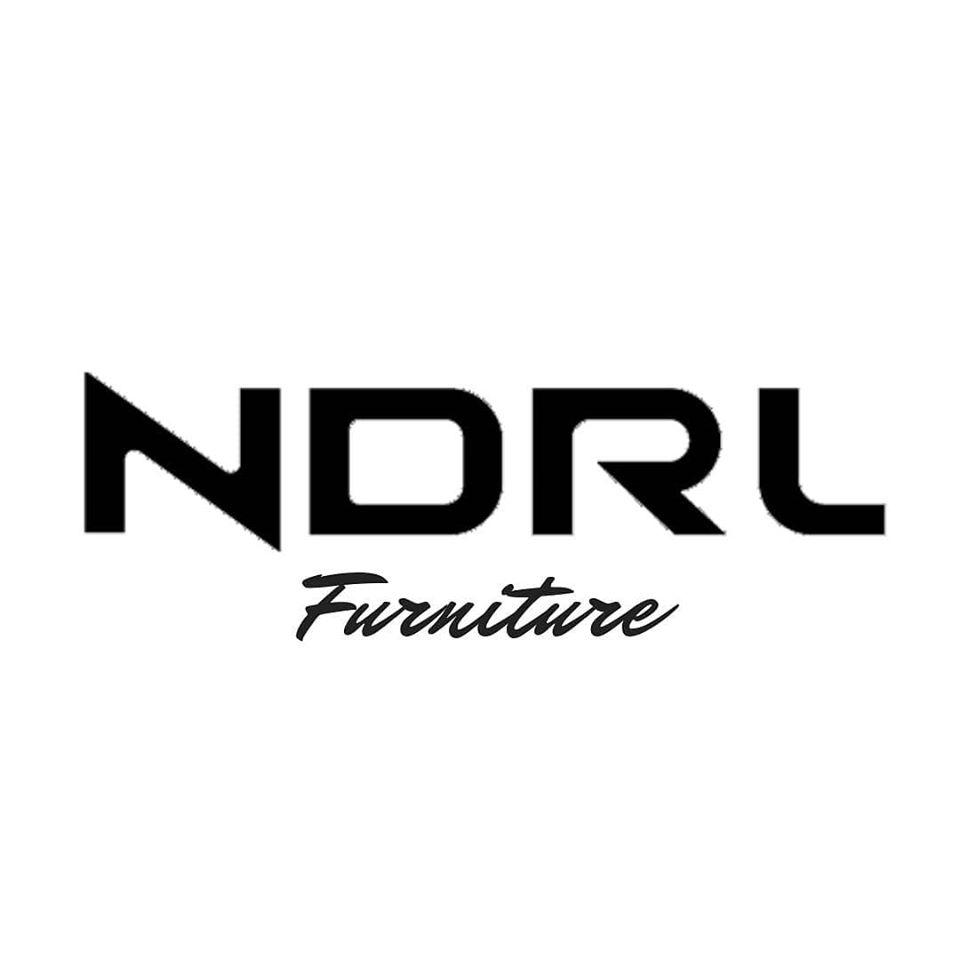ndrl furniture