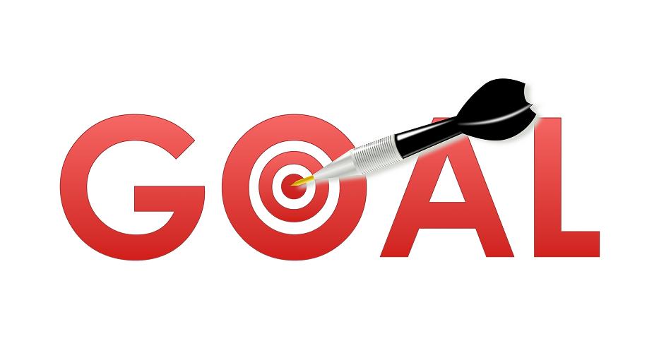 Help your children set goals | Junk Mail