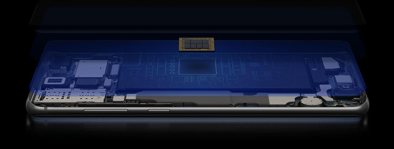 Samsung Galaxy S10 Performance | Junk Mail