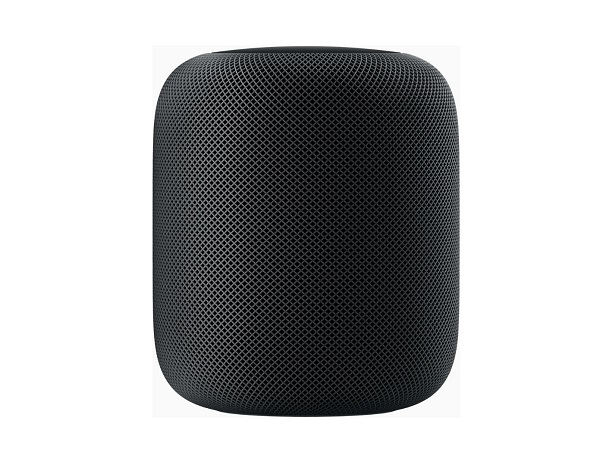 Apple Homepod Smart Speaker | Junk Mail